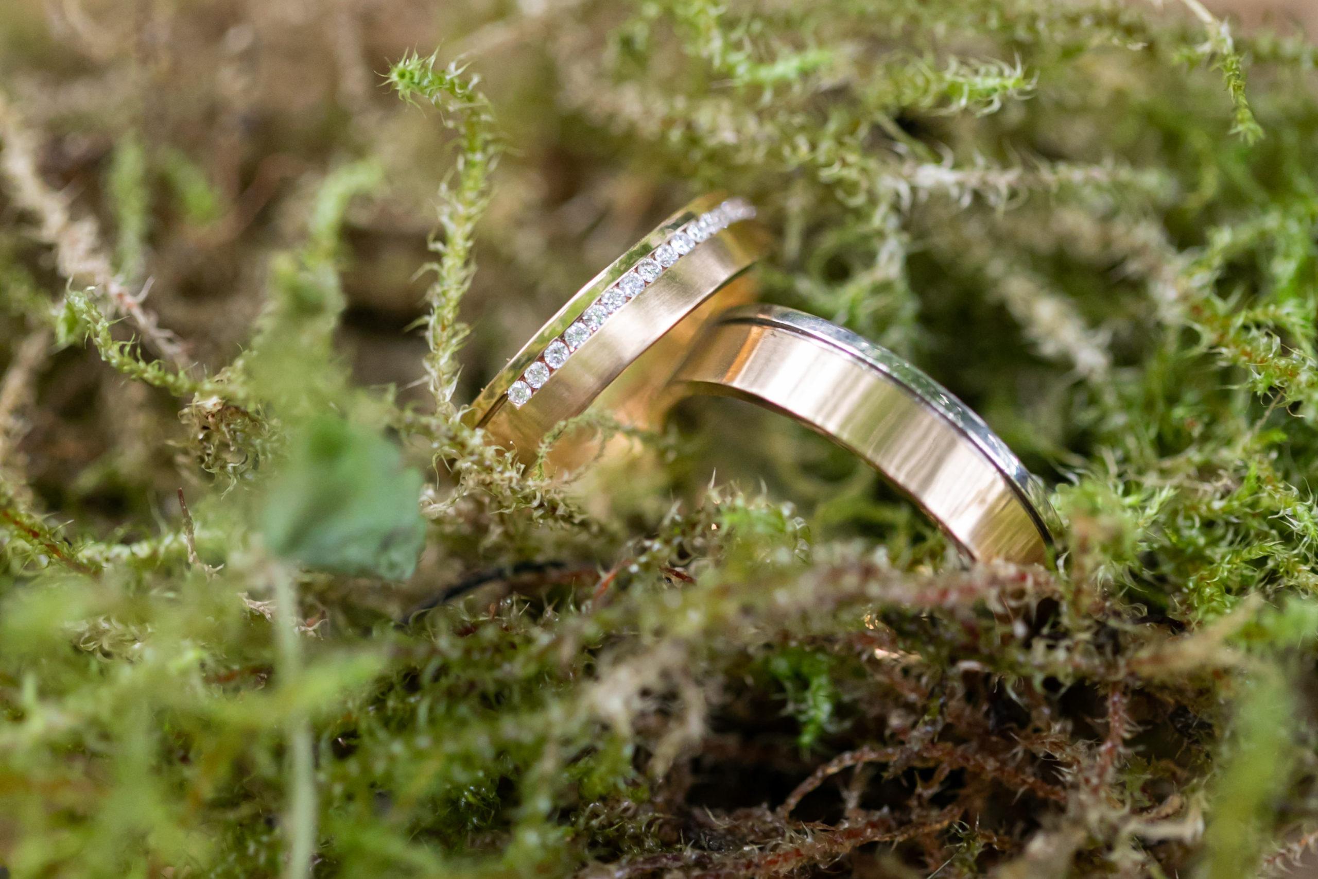Demande en mariage romantique, unique et féérique organisée par DREAM IT EVENTS